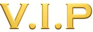 Nederlands online casino VIP